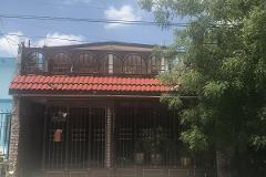 Foto de casa en venta en 3 caminos , 3 caminos norte, guadalupe, nuevo león, 0 No. 01