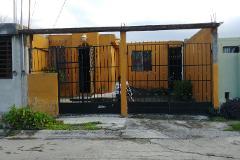 Foto de casa en venta en  , 3 caminos, guadalupe, nuevo león, 3807382 No. 01