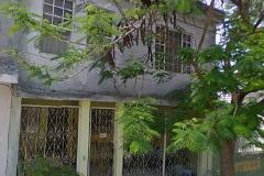 Foto de casa en venta en  , 3 caminos norte, guadalupe, nuevo león, 0 No. 01