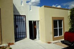 Foto de casa en venta en 3 cerrada 16, san miguel, querétaro, querétaro, 0 No. 01