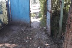 Foto de terreno habitacional en venta en 3 cerrada de cola de pato 20 , san lorenzo acopilco, cuajimalpa de morelos, distrito federal, 0 No. 01