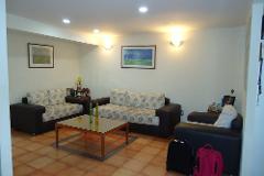 Foto de departamento en venta en 3 de acoxpa , villa lázaro cárdenas, tlalpan, distrito federal, 4622069 No. 01