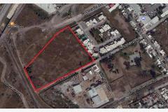 Foto de terreno comercial en venta en 3 de marzo 2609, el consuelo, gómez palacio, durango, 4590419 No. 01