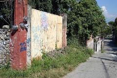 Foto de terreno habitacional en venta en 3 de mayo 0, 3 de mayo, emiliano zapata, morelos, 0 No. 01