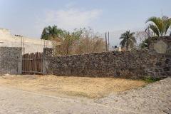 Foto de terreno habitacional en venta en 3 de mayo 1, 3 de mayo, emiliano zapata, morelos, 0 No. 01