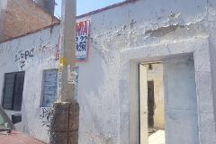Foto de terreno habitacional en venta en 3 de mayo 101, la salud, aguascalientes, aguascalientes, 0 No. 01