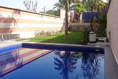 Foto de casa en venta en 3 de mayo 3 de mayo, 3 de mayo, emiliano zapata, morelos, 4489157 No. 02