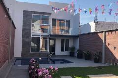 Foto de casa en venta en  , 3 de mayo, emiliano zapata, morelos, 1412981 No. 01