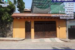 Foto de casa en venta en - -, 3 de mayo, emiliano zapata, morelos, 4318754 No. 01