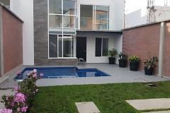 Foto de casa en venta en  , 3 de mayo, emiliano zapata, morelos, 4356988 No. 01