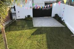 Foto de casa en venta en  , 3 de mayo, emiliano zapata, morelos, 4389871 No. 01