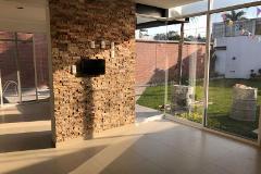Foto de casa en venta en  , 3 de mayo, emiliano zapata, morelos, 4390393 No. 01