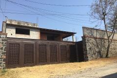 Foto de casa en venta en  , 3 de mayo, emiliano zapata, morelos, 4556072 No. 01