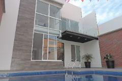 Foto de casa en venta en  , 3 de mayo, emiliano zapata, morelos, 4556393 No. 01
