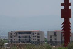 Foto de departamento en venta en zibata 3, desarrollo habitacional zibata, el marqués, querétaro, 988205 No. 01