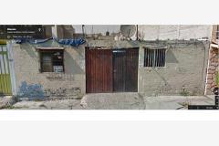 Foto de terreno habitacional en venta en albarrada numero 3, colonia leyes de reforma, delegacion iztapalapa 3, ermita iztapalapa, iztapalapa, distrito federal, 2179979 No. 01