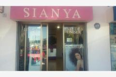 Foto de local en venta en plaza san isidro 3, industrial los belenes, zapopan, jalisco, 2686733 No. 01