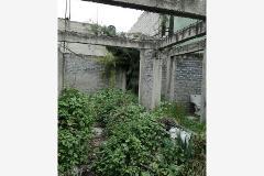 Foto de terreno comercial en venta en 3 lote 8manzana 15, jardines de santa clara, ecatepec de morelos, méxico, 3768008 No. 01