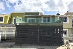 Foto de casa en renta en 3 norte , indeco unidad, centro, tabasco, 4647807 No. 01