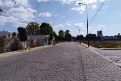 Foto de terreno habitacional en venta en 3 sur 1590, san andrés cholula, san andrés cholula, puebla, 0 No. 01
