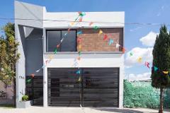 Foto de casa en venta en 3 sur , san rafael comac, san andrés cholula, puebla, 0 No. 01
