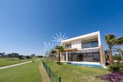 Foto de casa en venta en  , 3 vidas, acapulco de juárez, guerrero, 3679303 No. 01