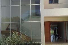 Foto de casa en venta en  , 3 vidas, acapulco de juárez, guerrero, 3985651 No. 01