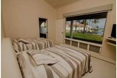 Foto de casa en renta en  , 3 vidas, acapulco de juárez, guerrero, 4550803 No. 01