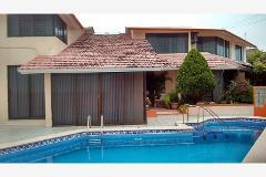 Foto de casa en venta en virginia 3, virginia, boca del río, veracruz de ignacio de la llave, 1355695 No. 01