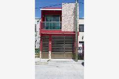 Foto de casa en venta en 30 2, los héroes, benito juárez, quintana roo, 4513264 No. 01