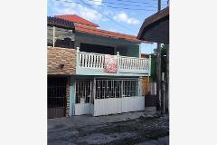 Foto de casa en venta en sauce 30, buenavista, veracruz, veracruz de ignacio de la llave, 2774739 No. 01