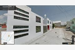 Foto de casa en venta en privada primero de mayo 30, centro, apizaco, tlaxcala, 3079431 No. 01