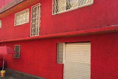 Foto de casa en venta en 30 de enero , campamento 2 de octubre, iztacalco, distrito federal, 0 No. 01