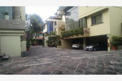 Foto de casa en venta en naranjo 30, florida, álvaro obregón, distrito federal, 2401562 No. 01