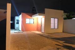 Foto de casa en venta en 30 , tixcacal opichen, mérida, yucatán, 0 No. 01