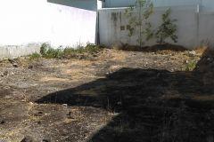 Foto de terreno habitacional en venta en Residencial el Refugio, Querétaro, Querétaro, 5397753,  no 01