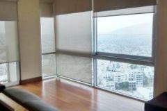 Foto de departamento en renta en San Jerónimo, Monterrey, Nuevo León, 4666082,  no 01