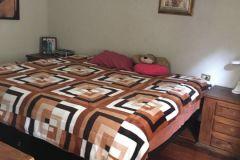 Foto de casa en venta en Fomerrey Santa Martha, General Escobedo, Nuevo León, 3773020,  no 01