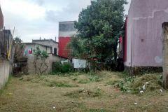 Foto de terreno habitacional en venta en Lomas de San Roque, Xalapa, Veracruz de Ignacio de la Llave, 4627319,  no 01