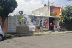 Foto de casa en venta en Villa de las Flores 1a Sección (Unidad Coacalco), Coacalco de Berriozábal, México, 3966546,  no 01