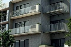 Foto de departamento en venta en Roma Sur, Cuauhtémoc, Distrito Federal, 4677371,  no 01