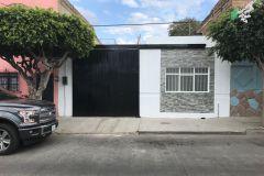 Foto de bodega en venta en Lomas de Polanco, Guadalajara, Jalisco, 4627256,  no 01