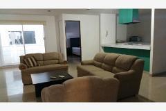 Foto de departamento en renta en alfonso tarancena 303, nueva villahermosa, centro, tabasco, 2924507 No. 01