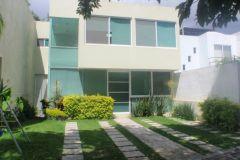 Foto de casa en renta en Cantarranas, Cuernavaca, Morelos, 5181704,  no 01