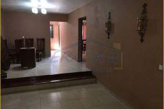 Foto de casa en venta en Monte Alto, Altamira, Tamaulipas, 4686913,  no 01