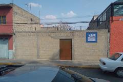 Foto de terreno habitacional en venta en 305 709, nueva atzacoalco, gustavo a. madero, distrito federal, 4906251 No. 01