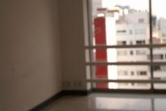 Foto de oficina en renta en Polanco I Sección, Miguel Hidalgo, Distrito Federal, 4403873,  no 01
