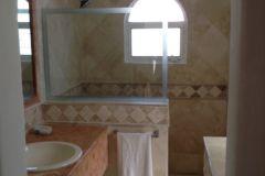 Foto de casa en venta en Playa Diamante, Acapulco de Juárez, Guerrero, 5269647,  no 01