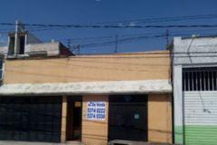 Foto de casa en venta en Valle Ceylán, Tlalnepantla de Baz, México, 5401993,  no 01
