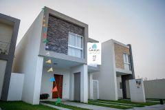 Foto de casa en venta en Alvarado Centro, Alvarado, Veracruz de Ignacio de la Llave, 5423427,  no 01